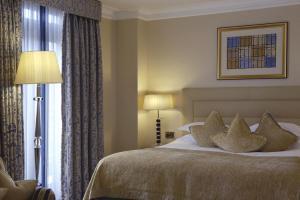 Hotel: Westbury Mayfair - FOTO 3
