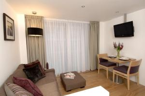 Apartment: Think London Bridge - FOTO 3