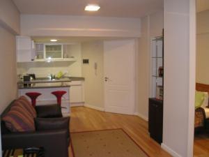 Appartamento: Premiere Callao Suites - FOTO 2