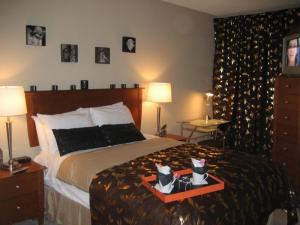 Ferienwohnung: Canada Suites Yorkville - FOTO 10