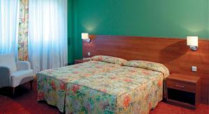 Hotel: San Millán - FOTO 2