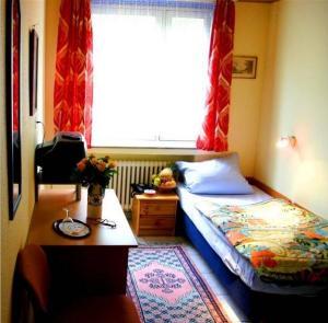 Hotel: Lamti Hotel - FOTO 2