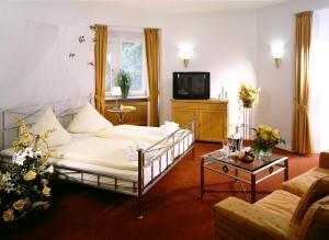 Hotel: Breitenfelder Hof Hotel & Tagung - FOTO 5