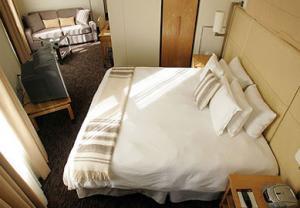 Hotel: Bulfinch Hotel - FOTO 2