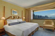 Hotel: Marco Polo Hongkong Hotel - FOTO 5