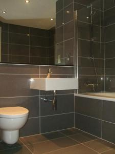 Apartment: Broad Quay Serviced Apartments - FOTO 2