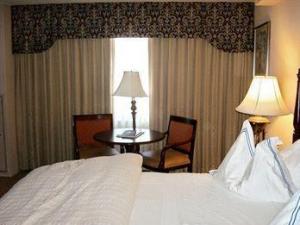 Hotel: The Hotel Baronette - FOTO 2