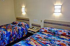 Motel: Motel 6 New Orleans - FOTO 2