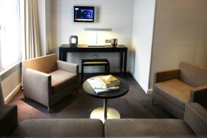 Hotel: Hotel Duo - FOTO 10