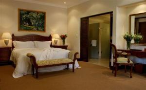 Hotel: Asara Wine Estate & Hotel - FOTO 3