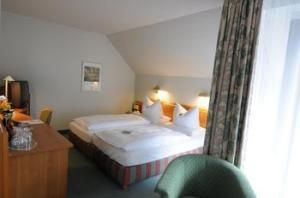 Hotel: Best Western Parkhotel Wittekindshof - FOTO 2