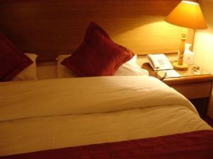 Hotel: Alqasr Metropole Hotel - FOTO 2