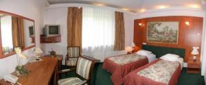 Hotel: Hotel Artur - FOTO 5