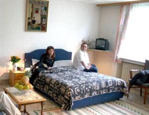 Hotel: Lamti Hotel - FOTO 4