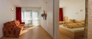 Hostel: Kur & Ferienhaus Volksheilbad - FOTO 4