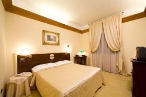 Hotel: Corys Hotel RistoArte - FOTO 13