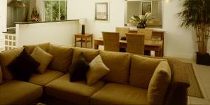 Apartment: Mandalay Luxury Beachfront Apartments - FOTO 24
