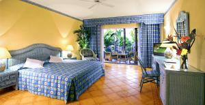 Hotel: Rincon Andaluz - FOTO 6