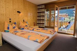 Hostel: Kur & Ferienhaus Volksheilbad - FOTO 2
