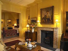 Hotel: Hazlitt's - FOTO 19