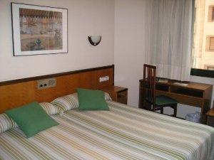 Hotel: Santa Clara - FOTO 3