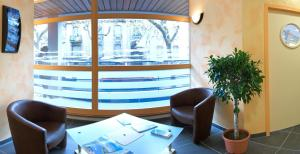 Residence: Appart'City Cap Affaires Clermont-Ferrand Pasteur - FOTO 5