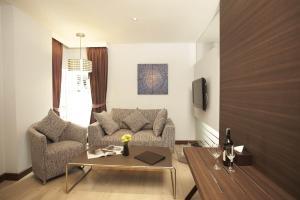 Hotel: S Sukhumvit Suite Hotel - FOTO 21