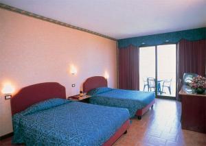 Hotel: Village Bazzanega - FOTO 7