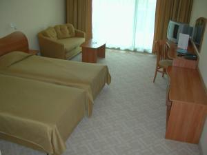 Hotel: Kalina Garden Hotel - FOTO 2