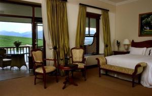 Hotel: Asara Wine Estate & Hotel - FOTO 2
