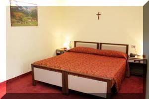 Hotel: Hotel Des Alpes - FOTO 2