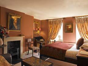 Hotel: Hazlitt's - FOTO 6