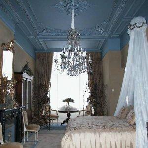 Hotel: Haagsche Suites - FOTO 4