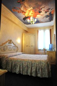 Hotel: Comfort Hotel Diana - FOTO 5