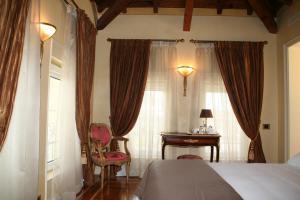 Hotel: Hotel Villa Duse - FOTO 12