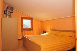Hotel: Hotel Eira - FOTO 3