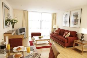 marlin apartments queen street a londra confronta i prezzi