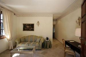 Jugendherberge: Villa Poggiano - FOTO 3