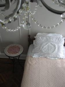 Hostel: Lefferts Manor - FOTO 9