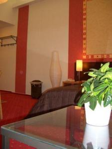 Apartment: Liechtenstein Apartments - FOTO 6