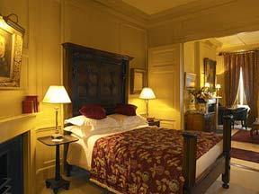 Hotel: Hazlitt's - FOTO 18