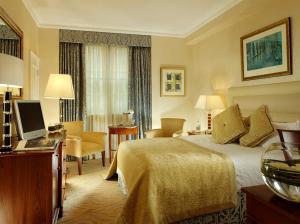 Hotel: Westbury Mayfair - FOTO 2