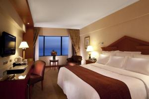 Hotel: Renaissance Polat Istanbul Hotel - FOTO 2
