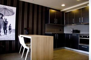 Apartment: Irenaz Resort Hotel Apartamentos - FOTO 6