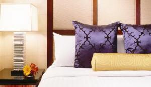 Hotel: Grand Hyatt New York - FOTO 3