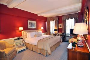 Hotel: The Carlyle, A Rosewood Hotel - FOTO 2