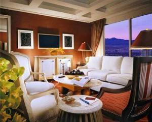 Hotel: Wynn Las Vegas - FOTO 3
