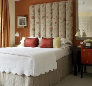 Hotel: Knightsbridge Hotel - FOTO 2