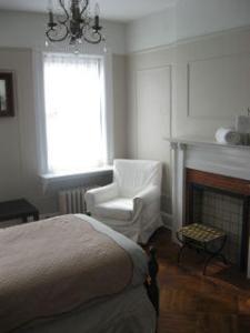 Hostel: Lefferts Manor - FOTO 8