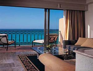 Hotel: Fiesta Americana Grand Coral Beach - FOTO 2